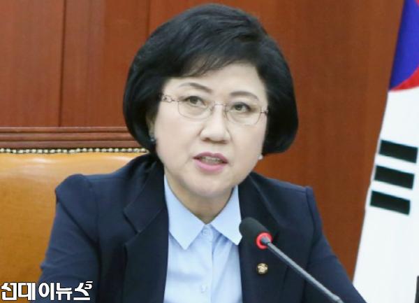 크기변환_국당최도자의원(복지위).png