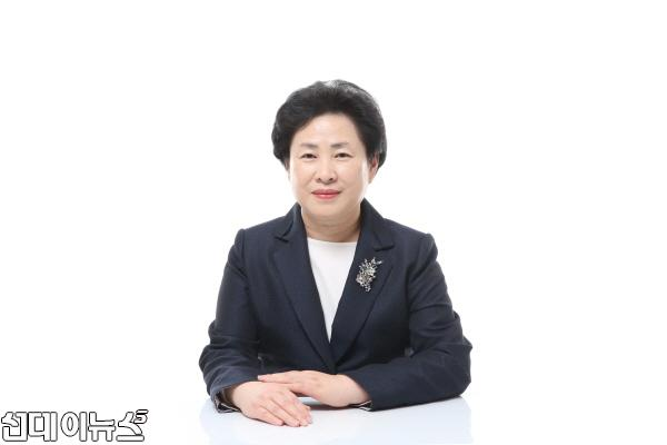 크기변환_신용현 의원님.jpg