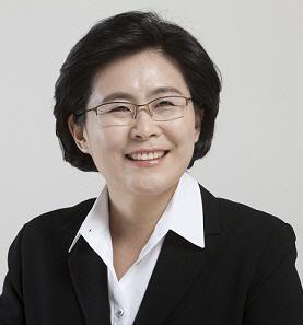 유승희 의원.jpg