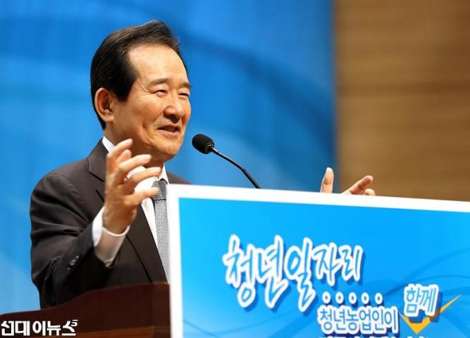 청년농업인토론회 (2).JPG