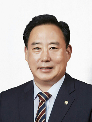 어기구의원님기본사진.jpg
