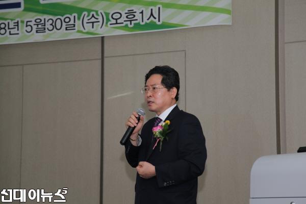 크기변환_신안산대학.jpg