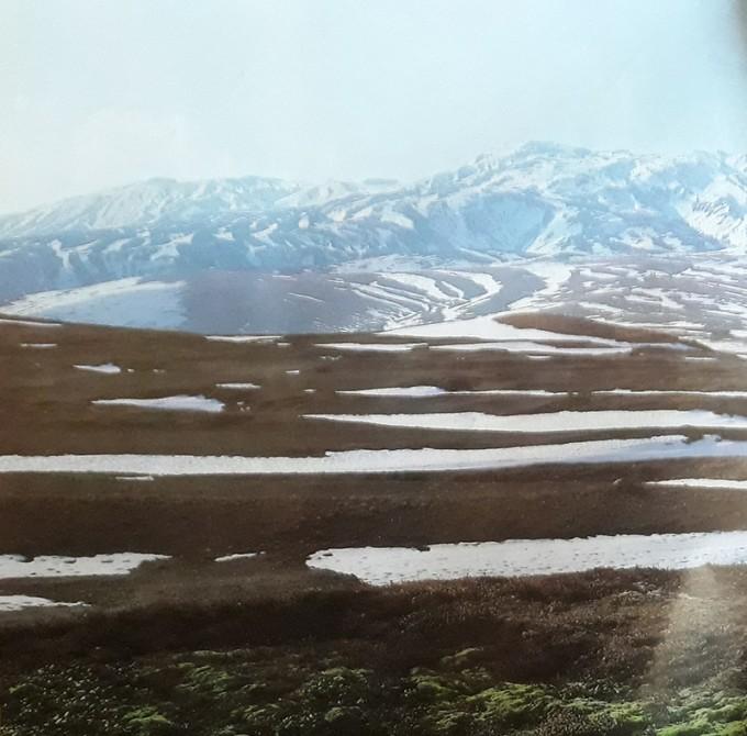 북한 백두산의 봄.jpg