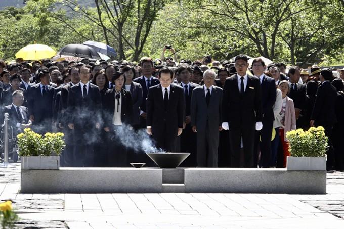 노무현대통령서거9주기추도식+(2).jpg