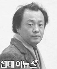 명사특강 안재영 교수(의왕시청 제공).jpg