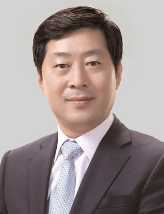 황명선 더불어민주당 최고위원 후보(현 논산시장).jpg