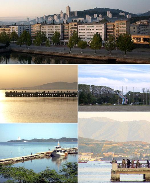 북한-강원도-원산시의-여러-모습.jpg