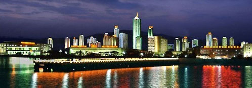 원산-북한-선전매체가-공개한-원산-야경.jpg