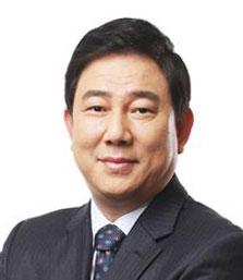 김병기.JPG