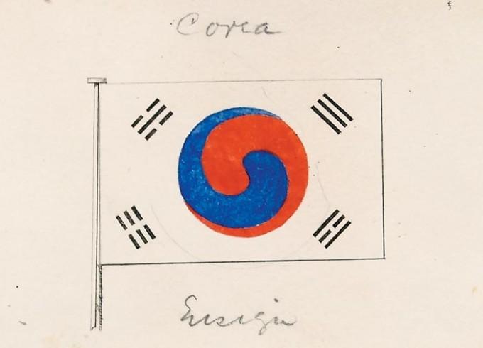 태극기1-조선일보 자료사진.jpg