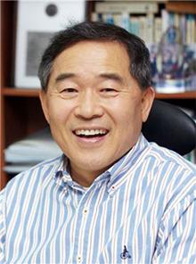 황주홍-의원.jpg