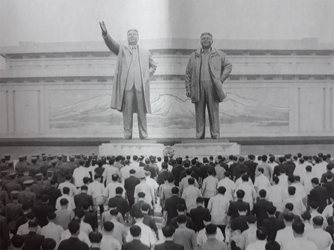북한-로동신문(2018.8.26.jpg