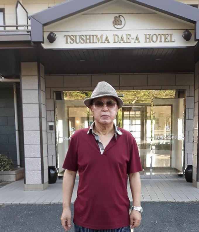 일본-대마도-TSUSHIMA-DAE-A-HOTEL-(필자).jpg