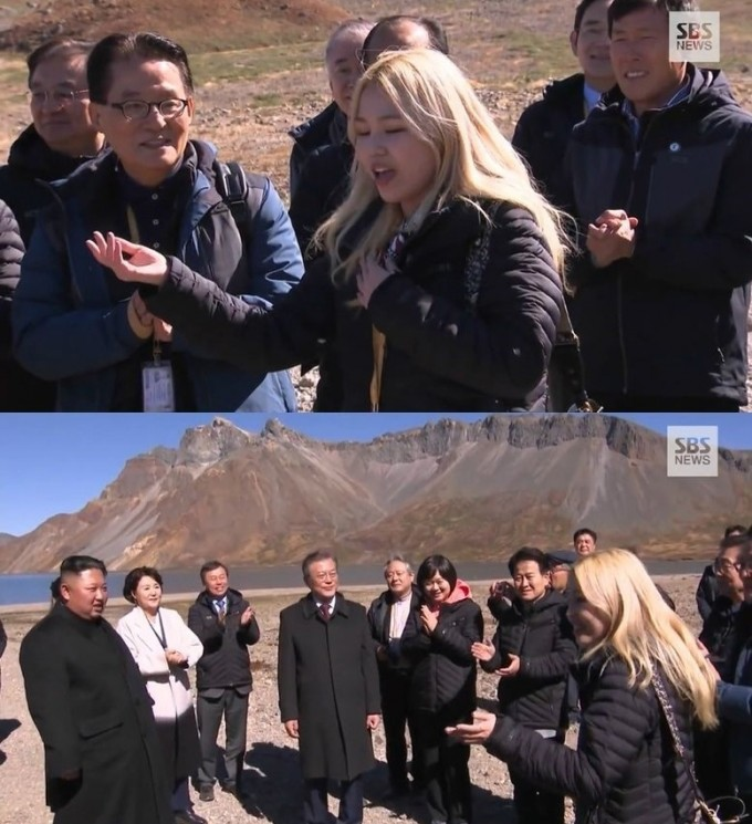 백두산-진도아리랑을-열창하는-가수-알리.jpg