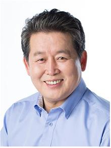 김경협-의원-220.jpg