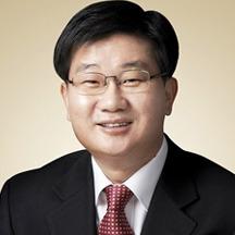 전해철 국회의원.jpg