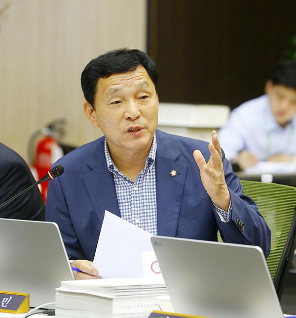 국회의원 김철민  600.jpg