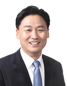 김영진220-의원님-사진.jpg