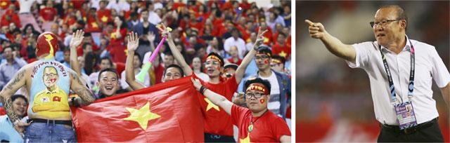 박항서-아세안축구연맹(AFF)-스즈키컵-준결승-2차전-베트남-하노이-2.jpg