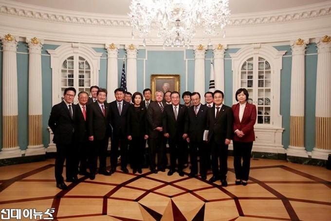 설리번 美 국무부 장관대행 면담(3).JPG
