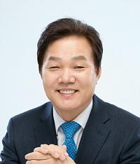 박완수 자유한국.jpg