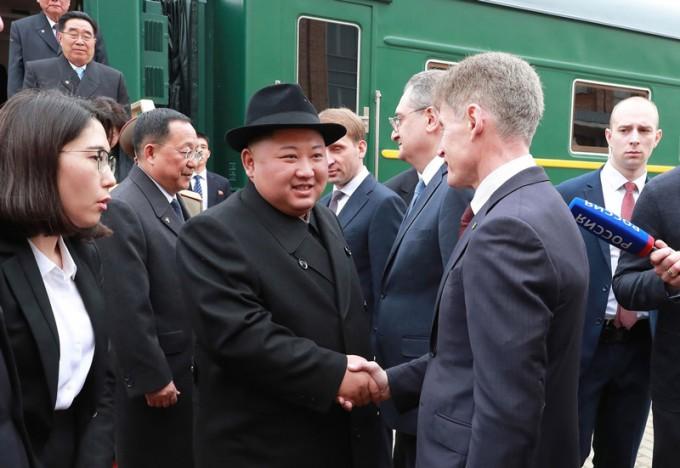 북한-김정은.-2019년-4월-24일.jpg1.jpg