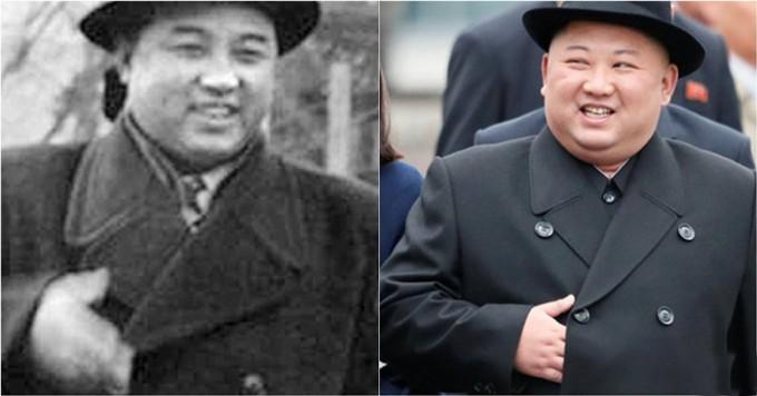 _중절모+코트_로-할아버지-김일성-패션-따라한-김정은.jpg1.jpg