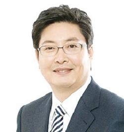 더불어민주당-이춘석-의원(익산갑,-법사위).jpg