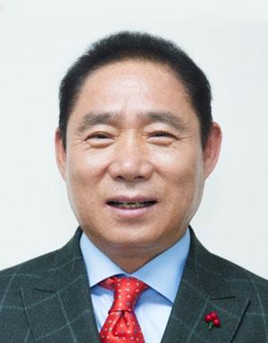 (사진)-인터넷신문위원회-방재홍-위원장.jpg