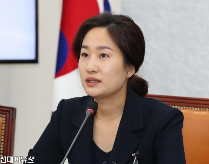 바른미래당 김수민.jpg