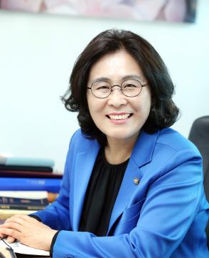 유승희국회의원.png