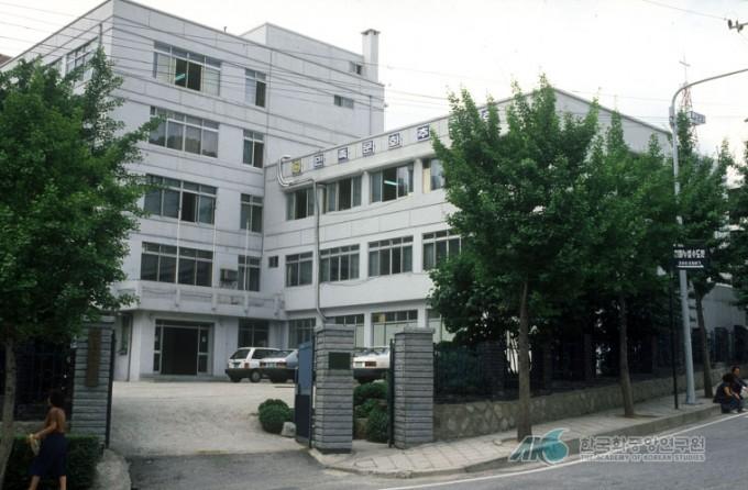 대한민국-민족문화추진회--서울특별시-종로구-비봉길1.jpg