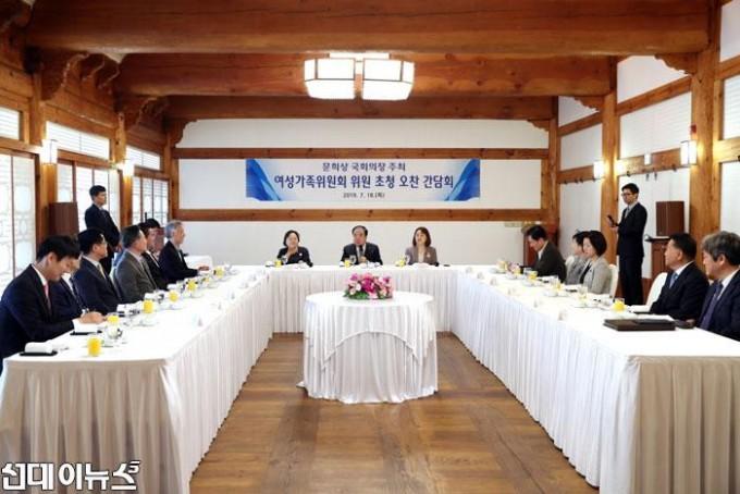 국회-여성가족위원회-위원-초청-오찬간담회(2).jpg