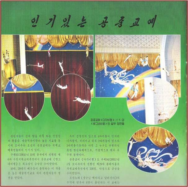북한-교예-인기있는-공중교예.jpg