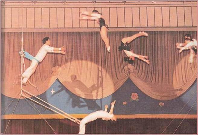 북한-교예-2000년-남북정상회담기념-평양교예단-공연.jpg