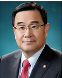 김정훈.JPG