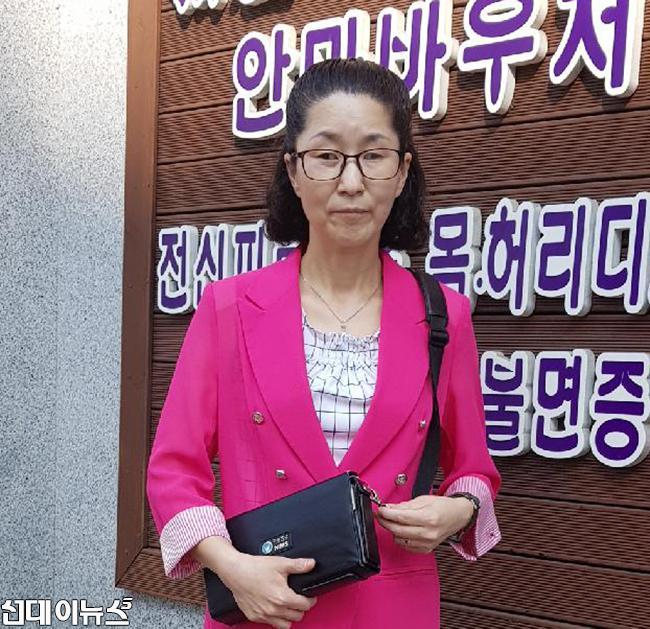 제주 김순선 씨-1.jpg