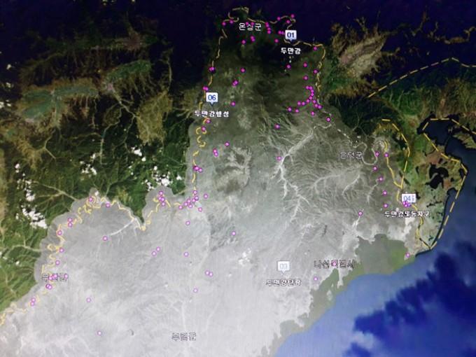 사본--북한-두만강.-하류-_큰물(홍수)특급경보.-함경북도-지도-자료-통일부.jpg
