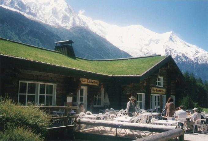 프랑스-샤모니-몽-블랑(Chamonix-Mont-Blanc)-샤모니-골프장-필자.-.jpg