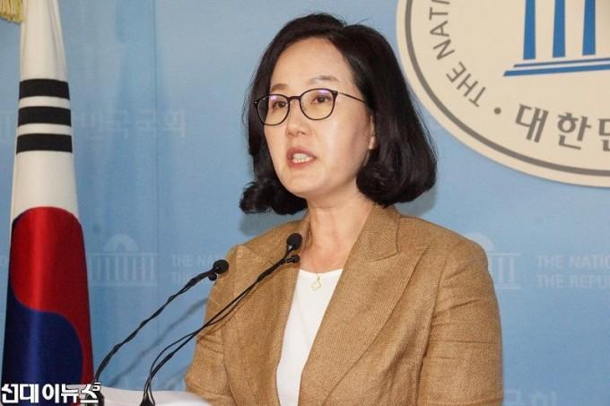 김현아대변인.jpg