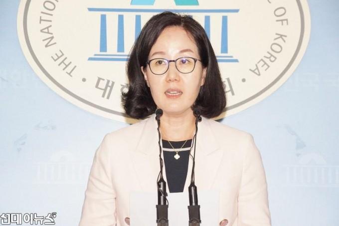 김현주.jpg