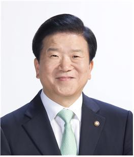 박병석.jpg