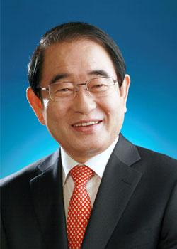 박명재-국회의원-사진.jpg