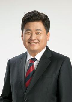 소병훈의원240.jpg