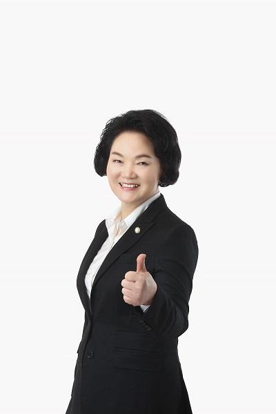윤종필의원최종.jpg