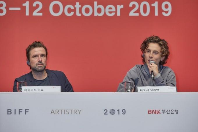Netflix_TheKing_PressConference_013.jpg