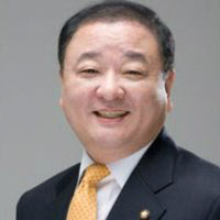 강창일 의원.jpg
