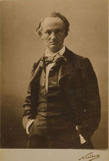 파리의-우울(Le-Spleen-de-Paris)의-저자인-샤를-보들레르(1855년).jpg