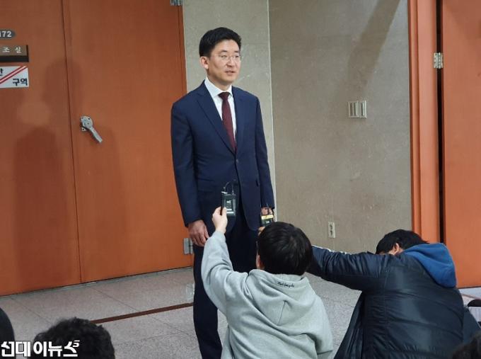김세연의원----5555.png
