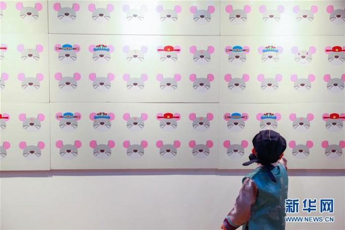 2020년-행운의-황금쥐띠-중국-십이지-문화-창의전-서울-주한중국문화원-2020.1.9.jpg